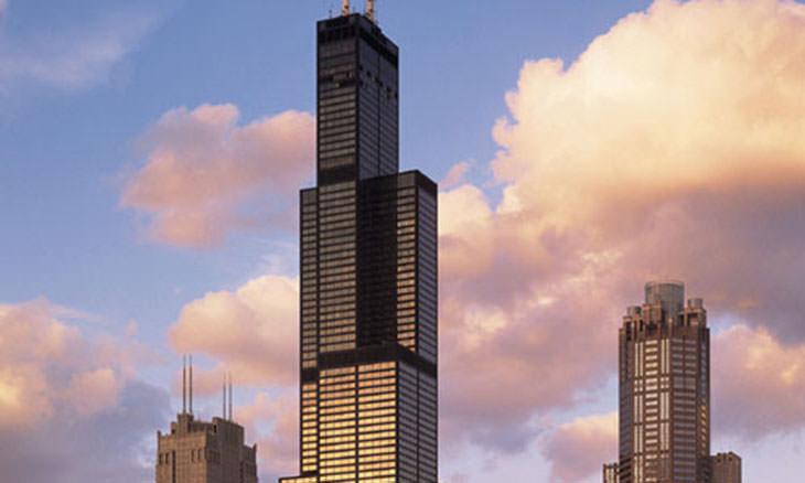 skyscraper-facts