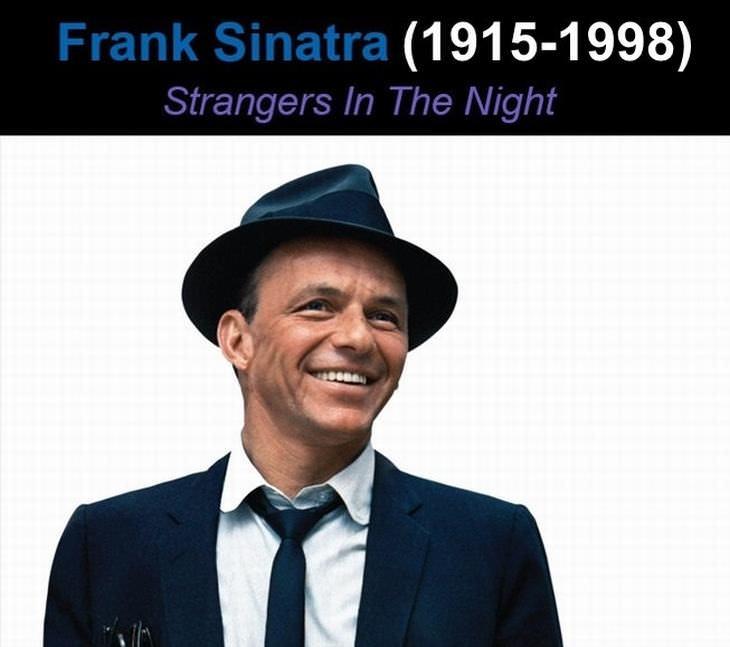sinatra-strangers-in-the-night