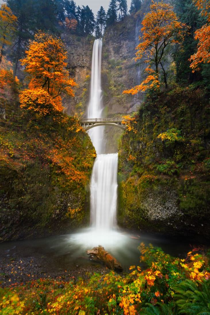 top-10-us-waterfalls