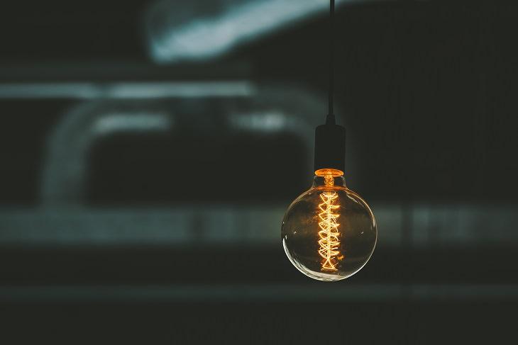 Inventions That Were Stolen