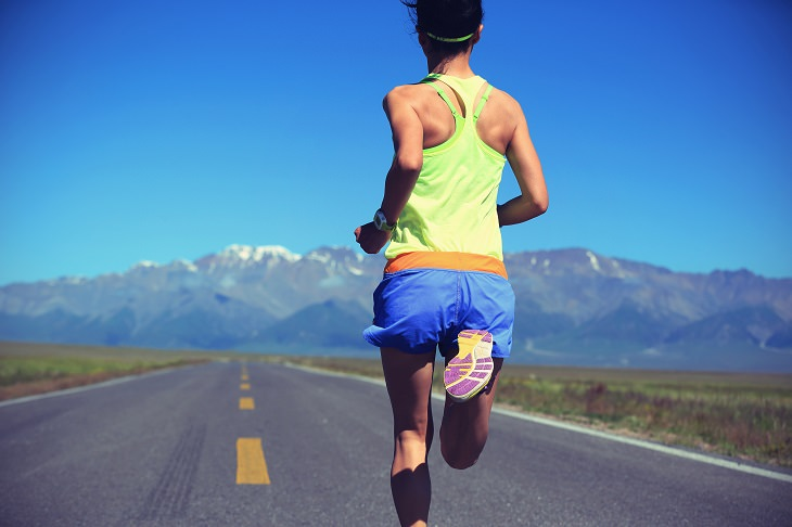 Running Mistakes We All Make