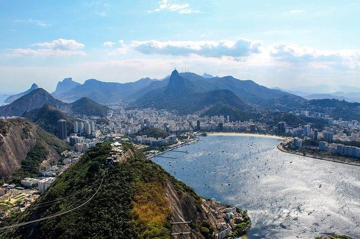 Rio de Jeinero