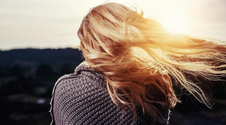 hair growth salve