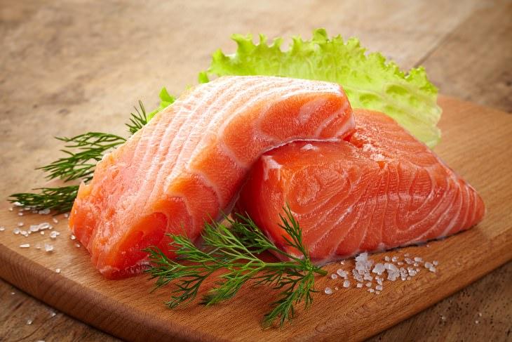 Collagen-Boosting Foods
