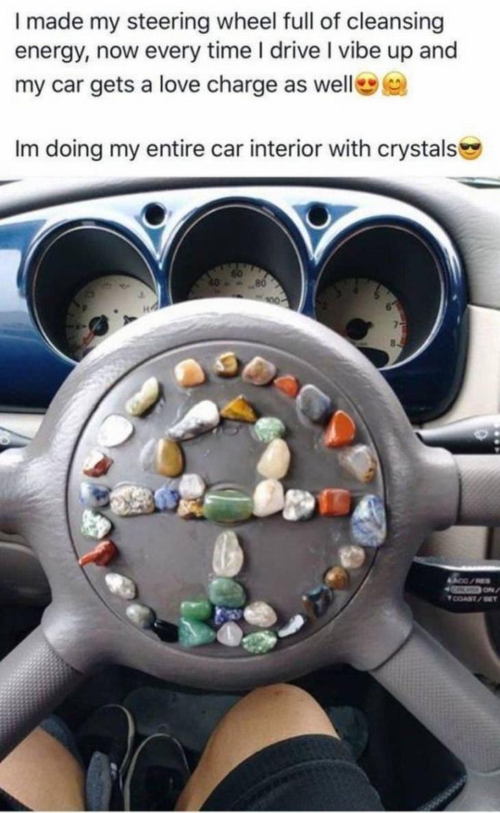 driving-fails