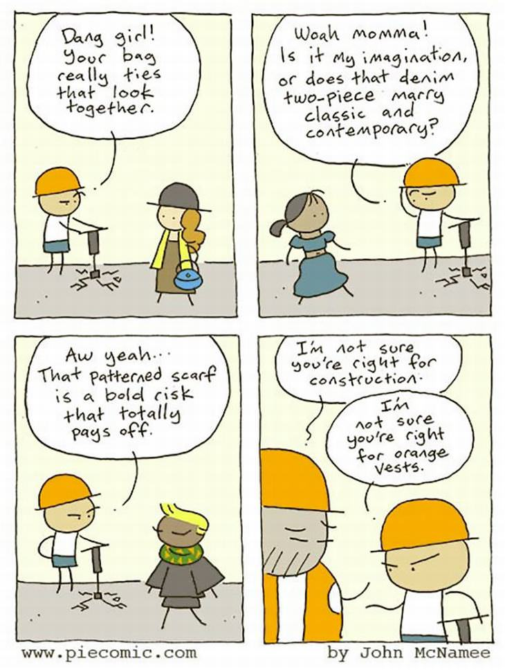 comic-strips