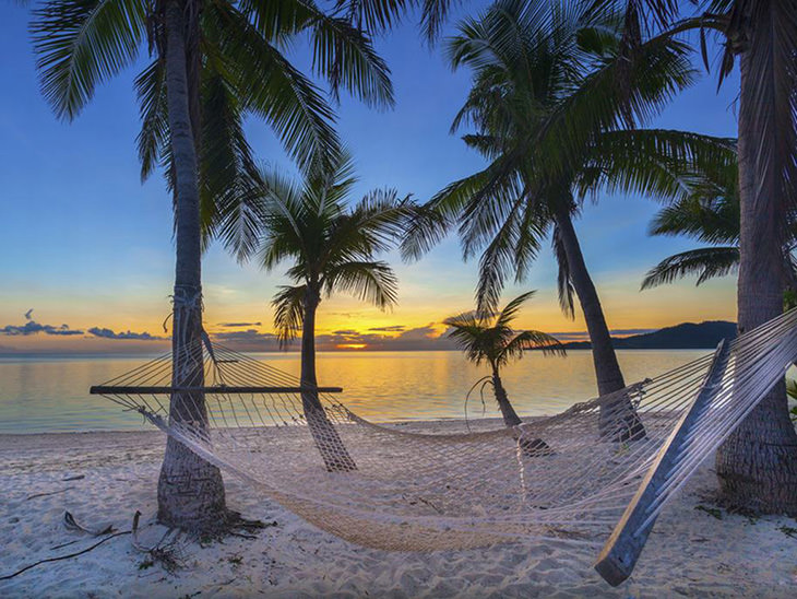 magical-islands