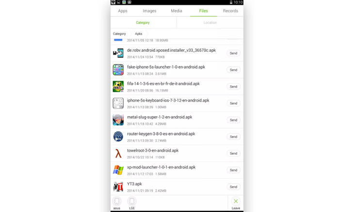 10 of the Best Free Apps For Smartphones | Computers