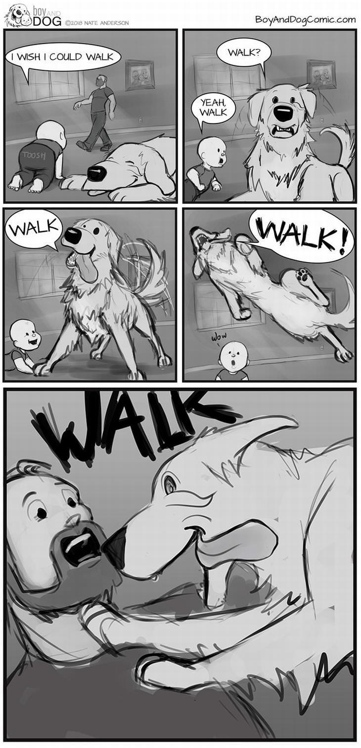 dog-and-baby-comic