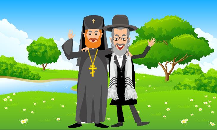 priest-rabbi-joke