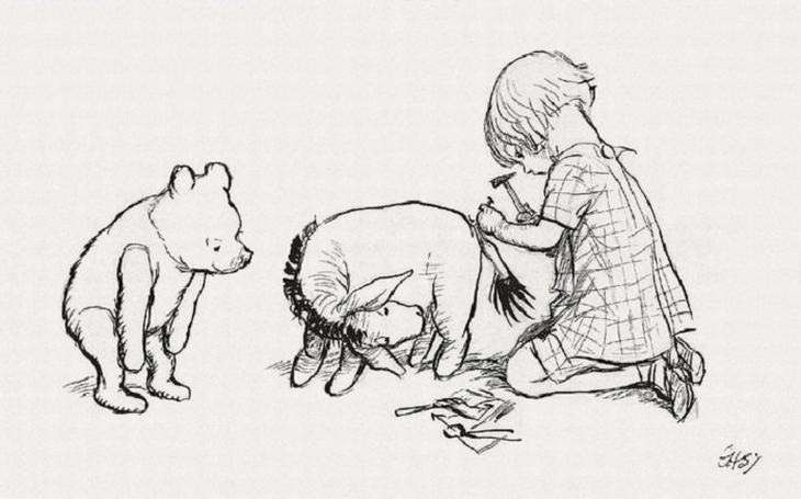 pooh-bear-quotes-pictures