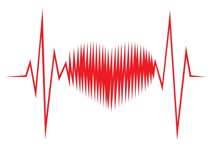 Fast Heart Rate