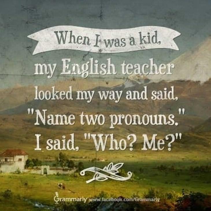 grammar-jokes
