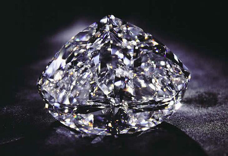 most-famous-diamonds