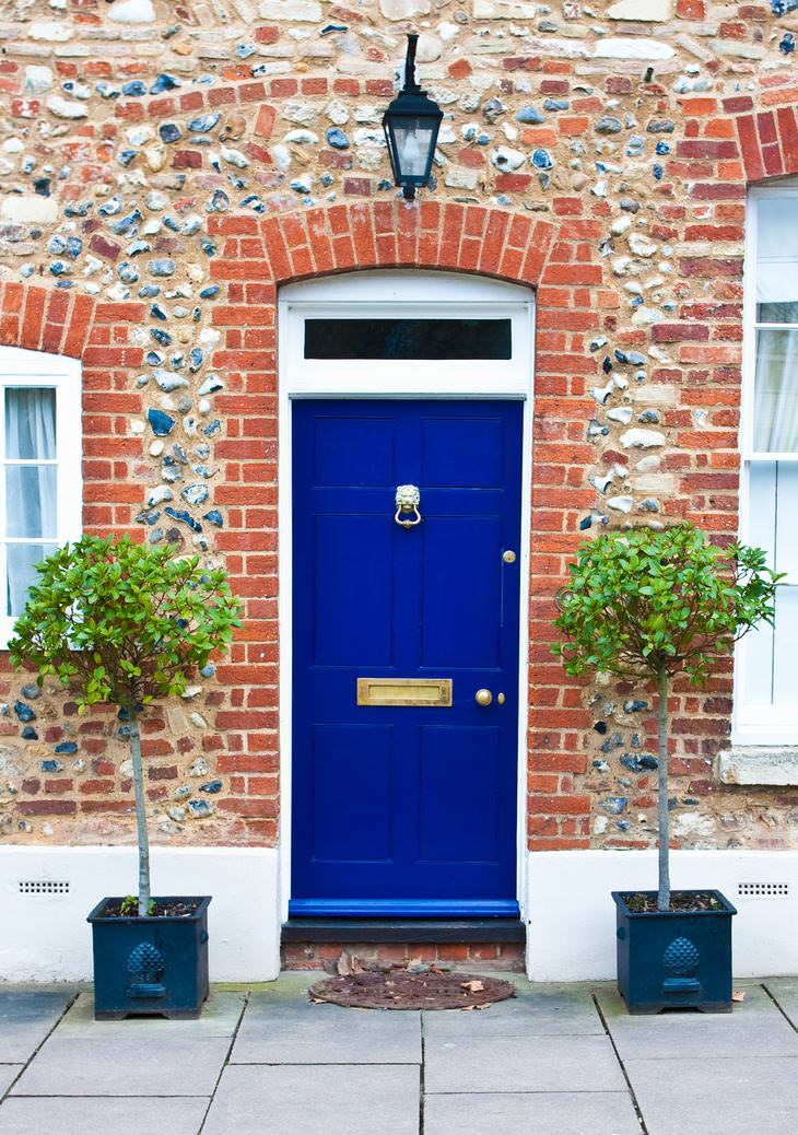 increase value in your home