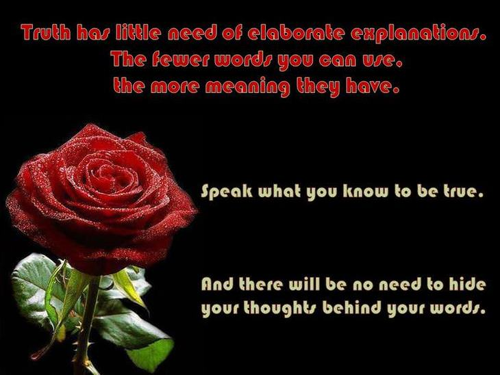 roses-beautiful-words