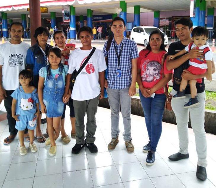 adilang-indonesia-adrift