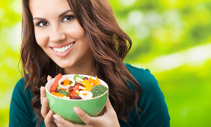 fad-diets-that-arent-fads