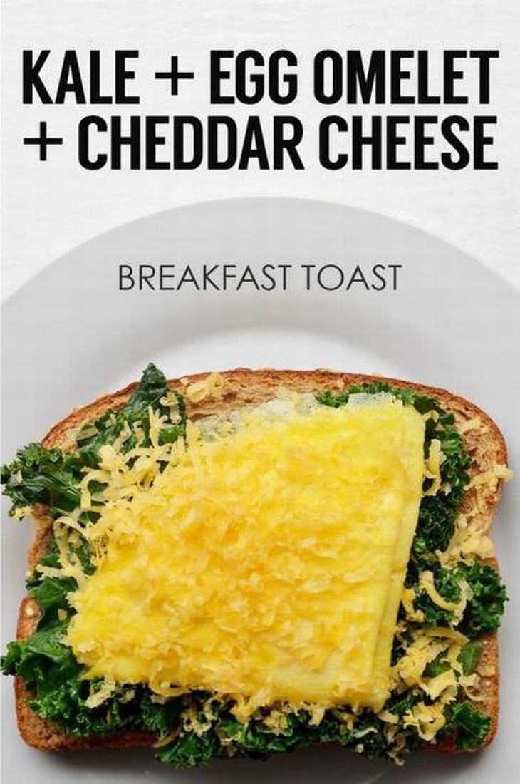 breakfast-toast-ideas