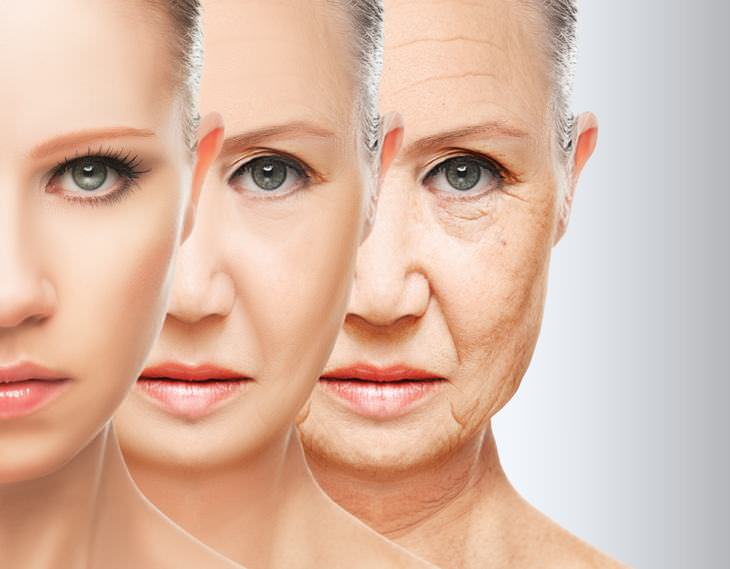 pill for aging