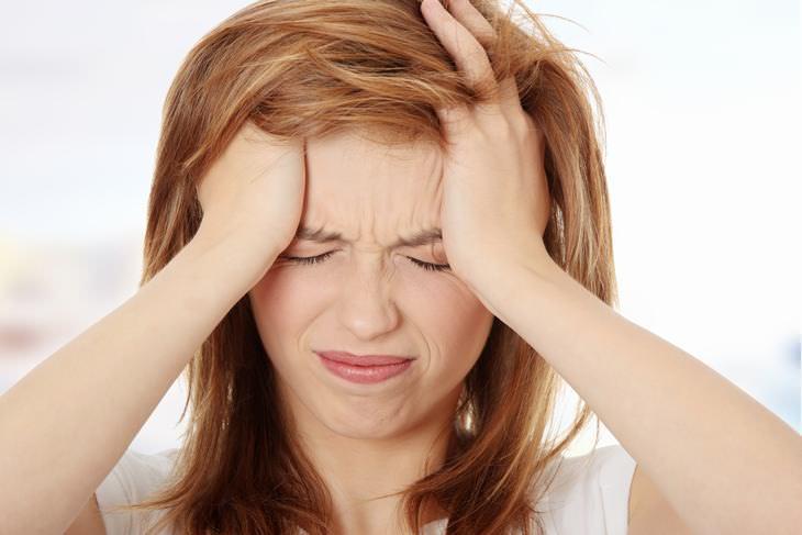 migraine profile
