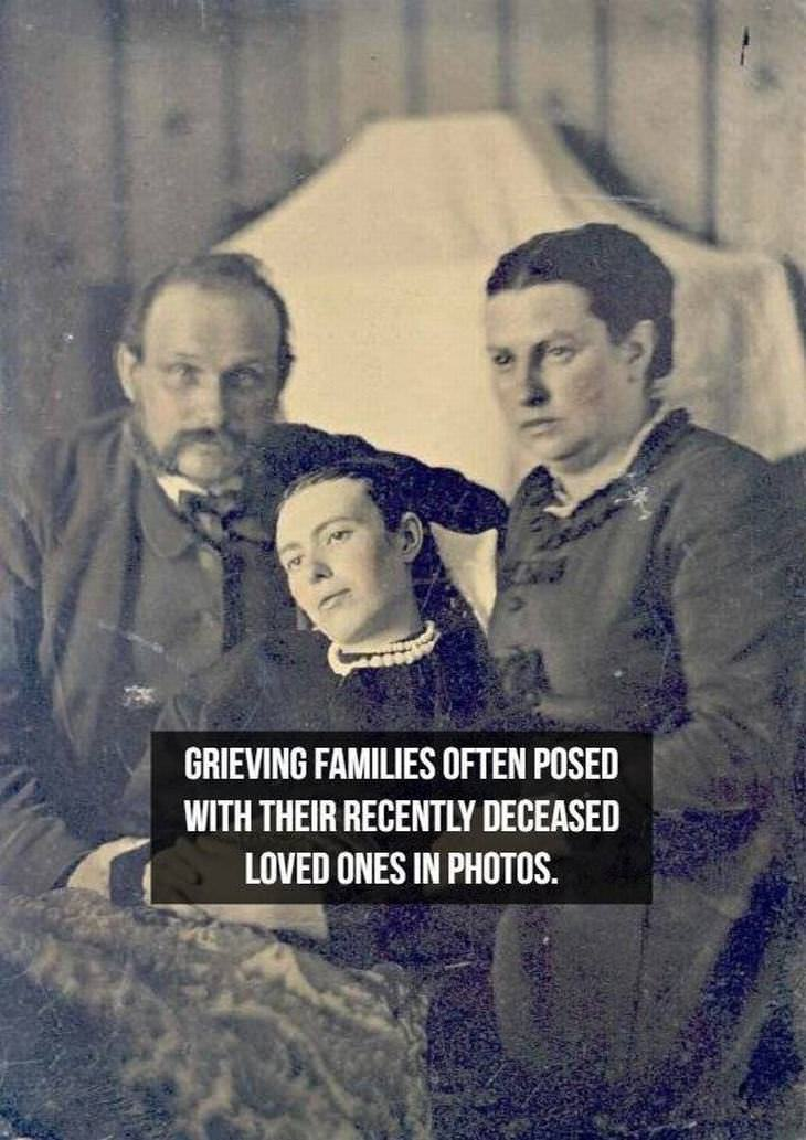 victorian era facts