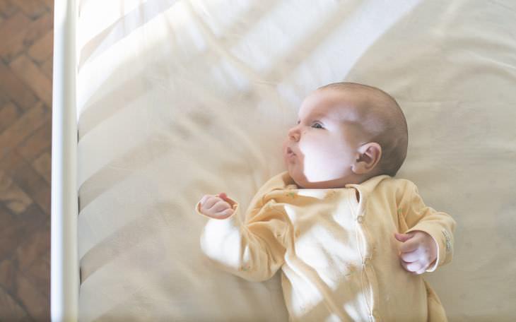 baby sleep tips