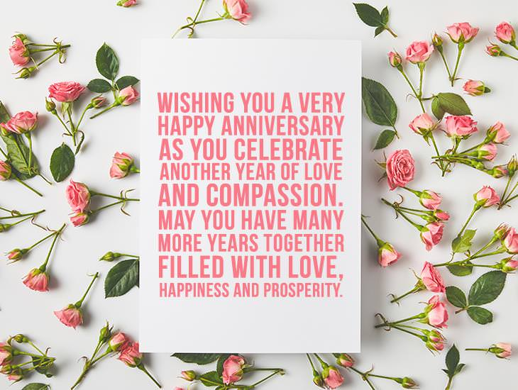 Celebrate Another Year Of Compassion!