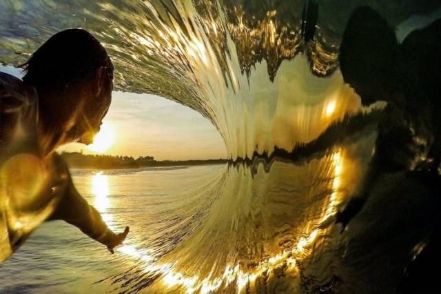 remarkable photos