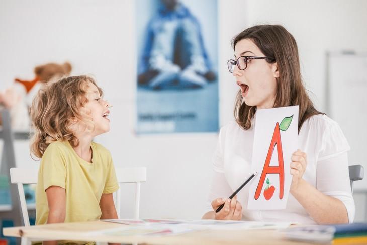 Bilingualism Tips correcting
