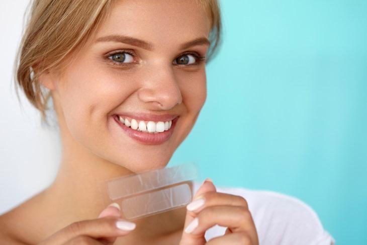 whitening strips bad for teeth whitening strips