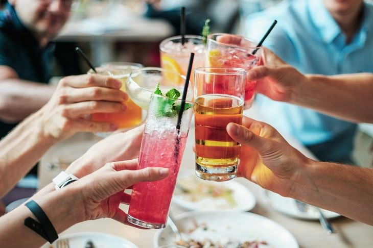 bowel cancer and processed and red meat alcohol