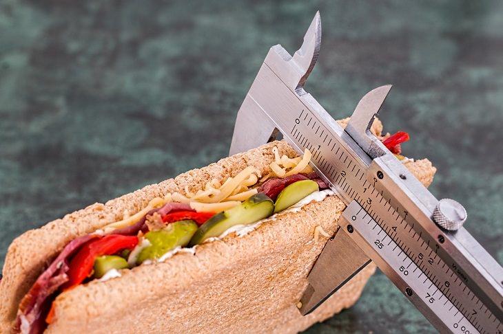 oxytocin weight loss appetitive behavior