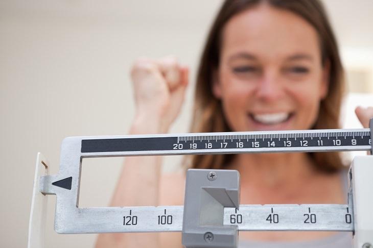 oxytocin weight loss obesity