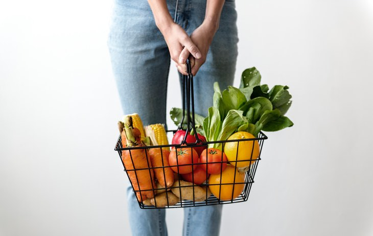 diet mistakes and cancer fruit and vegetables