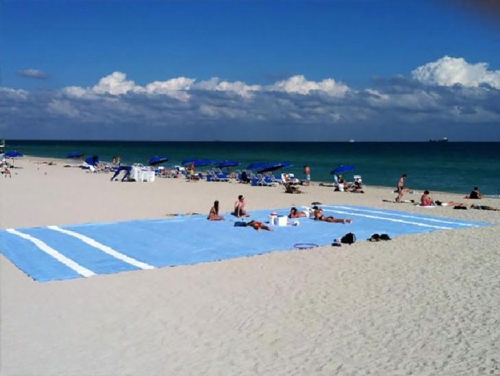 hilarious beach photos beach towel