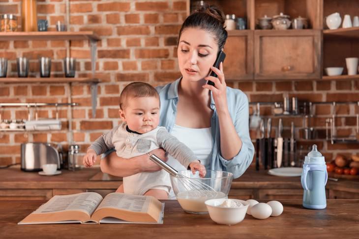 cognitive benefits of bilingualism multitasking