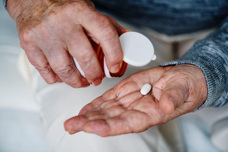 PPI death risks pills