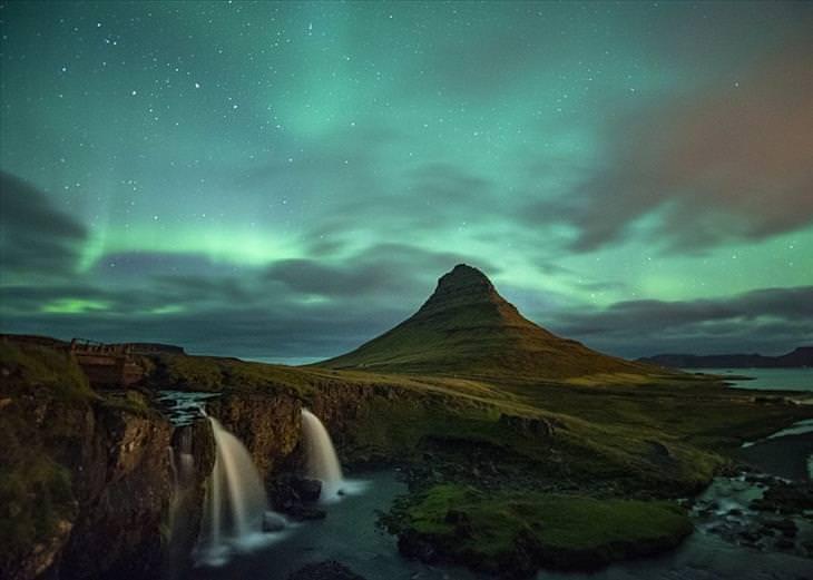 beautiful photos of nature