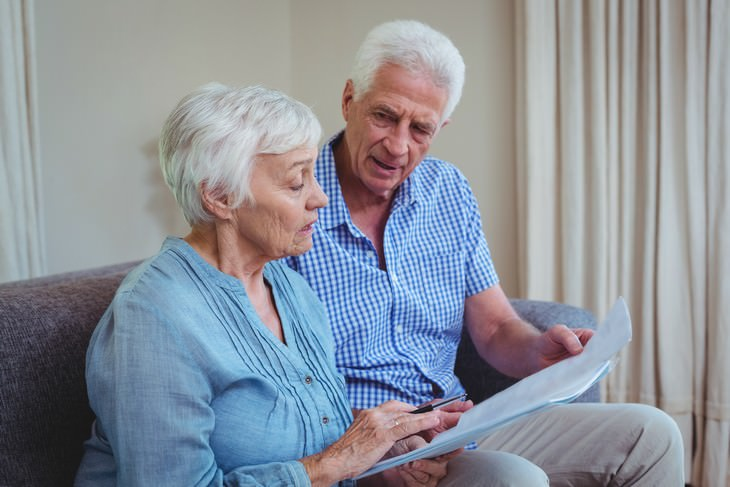 partner support through illness Learn About Your Partner's Condition