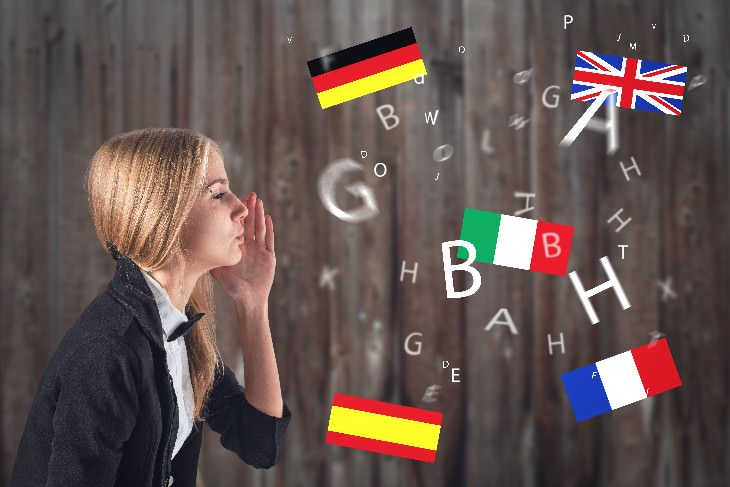 rare strange diseases Foreign Accent Syndrome