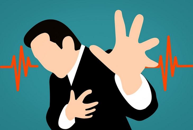 Thyroid disorders: thyroid storm
