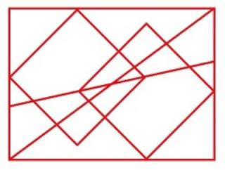 How <b>Many</b> Triangles?