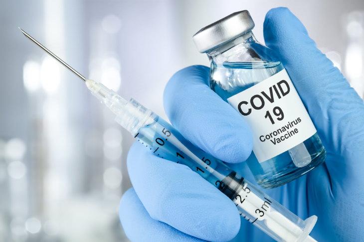Pfizer Vaccine covid 19 vaccine