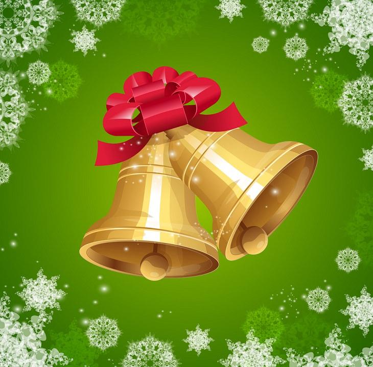 Christmas Facts, Jingle Bells