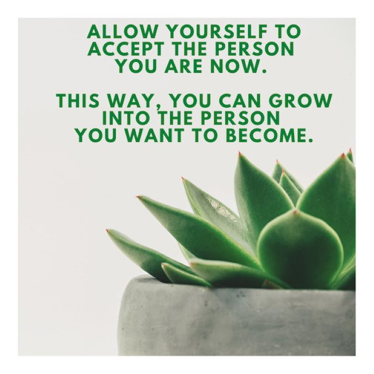 Motivational Quotes growth