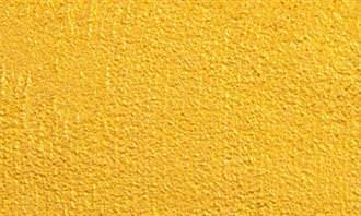 gold hue