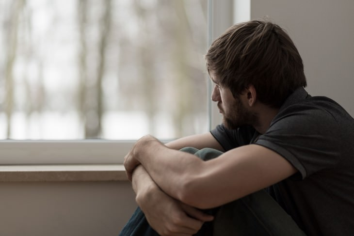 The Effect of Isolation on Overall Health