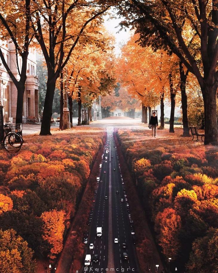 14 Stunning Dream-Like Digital Art Images