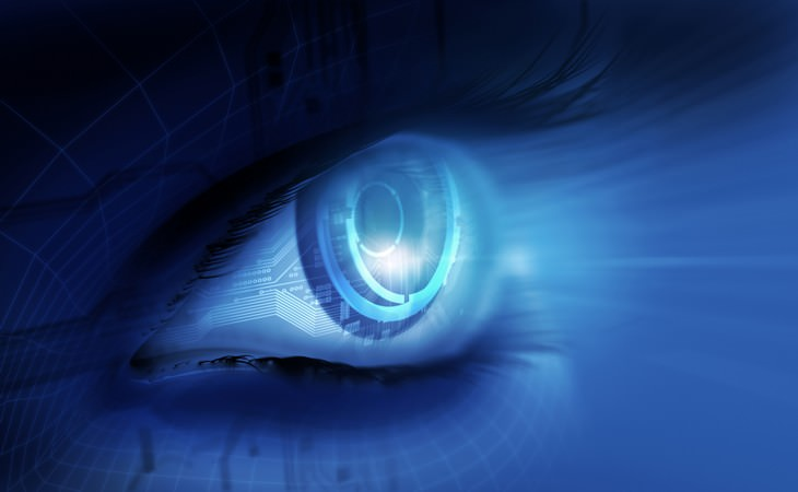 Artificial Eye That Can Eliminate Blindness Is Developed